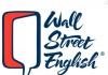 İngilizce kursu - 8 kur devri