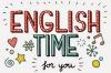 İngilizce kursu devir