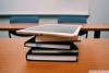 İngilizce özel ders-online ingilizce ders