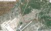 Isparta gümüşgün organize havalimanı arasında 5539mk 186 par