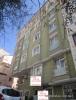 İstanbul bahçelievler cumhuriyet  mah de satılık 4. kat dair