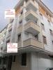 İstanbul bahçelievler cumhuriyet mah de satılık sıfır dublek