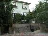 Istanbul bogazici / beykoz da satilik ev