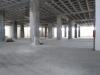 2000 m2 tekkatlı işyeri firuzköy sanayide kira 60.000tl