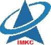 İstanbul da satılık fabrika,kiralık depolar 05432863744