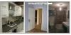 İstanbul içi ev mağaza villa tadilat işlerinde berkeyapı