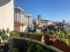 İstanbul kartal hürriyet mahallesi uzmanlar caddesi kiralık