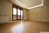İstanbul satılık daire home vizyon