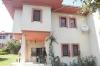 İstanbul şile de günlük kiralık lüks villa