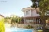 İstanbul şilede günlük kiralık lüks villa