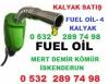 İthal toz kömür satıcılar 532 7361789 rus ithal toptan kömür