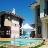 İzmir çeşme de unutulmaz muhteşem huzurlu bir tatil