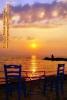 İzmir aliağa yenişakran da satılık deniz manzaralı  villa im