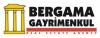 İzmir bergama zafer de satılık merkezi sistem kaloriferli
