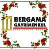 İzmir bergama zeytindağ boyalık mevki liman bölgesinde satıl