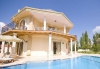 Izmir ceşme de ultra lüks havuzlu kiralık villa