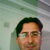 İzmir de teog türkçe özel ders