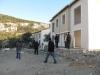İzmir dikilide satlık devremülk yazlık artı kaplıcalı