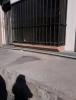 İzmir karabağlar modeka  iş merkezinde kiralik iş yeri