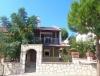 İzmir,seferihisar,doğanbey satılık 3+1 villa