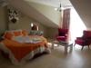 İzmit günlük kiralık daire odalar  05326463847