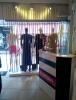 İzmit merkezde devren bayan giyim dükkanı