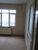 Kadıköy-fikirtepe de sahibinden 2+1 kiralık daire