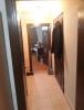Kiralık odakadıköy sögütlüçeşme kiralık paylaşımlı oda
