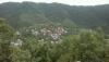Andırın yesiltepe köyü (kumbetir) satlık arsa