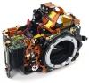 Kamera fotoğraf makinası  dıgıtal tamir mesut bilgisayar' da