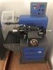 Kampana ve disk torna makinası gns-9000ld