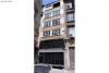 Karaköy kiralık büro/ofis