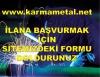 Karma metal-demir doğramacı is eleman alimi ilanı esenyurt