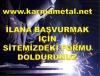 Karma metal-demir doğramaci ve kaynakçı iş ilanı ilanları