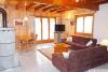 Kartepe günlük kiralık dağ evi sapanca dag evı