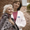 Kilis,de yatılı bakıcı hasta yaşlı bakıcısı bebek bakıcısı