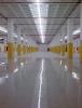 Kiralık 500 m2 işyeri depo 12.500 tl+kdv 05432863744