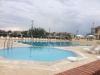 Şarköyde kiralık denize sıfır havuzlu eşyalı müstakil villa