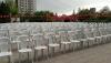 Kiralık masa sandalye eryaman 506 880 49 90, başkent masa
