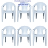 Kiralık masa sandalye etimesgut 506 880 49 90,başkent masa