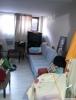 Kiralık oda