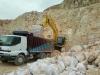 Kiralık sumitomo 300-5 33 ton
