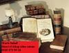 Kitap alanlar 0545 975 99 10  eski kitap, plak, dergi, antik