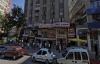 Kızılay metrohan' da  giriş altı 1. bodrum kat satılık dükka