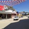 Kocaeli cebecide satılık dubleks yazlık