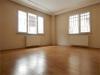 Kocasinan satılık daire 2+1 95 m2 205,000 tl