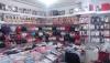Komple devir kadın iç giyim mağazası