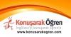 Konusarakogren.com ile ingilizce öğrenme yolları