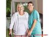 Konya da yatılı bakıcı hasta yaşlı bakıcısı temin edilir