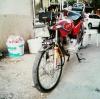 Kuba 150 cg motor 2011 model sahibinden